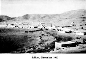 sollum 1940