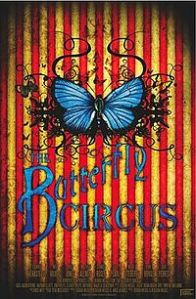 200px-The_Butterfly_Circus