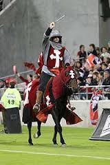 crusaders horse 2
