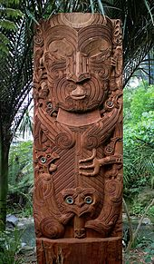170px-Carving_of_Tane_nui_a_Rangi,_at_Auckland_Zoo