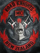 road knights 2