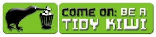 be a tidy kiwi 1