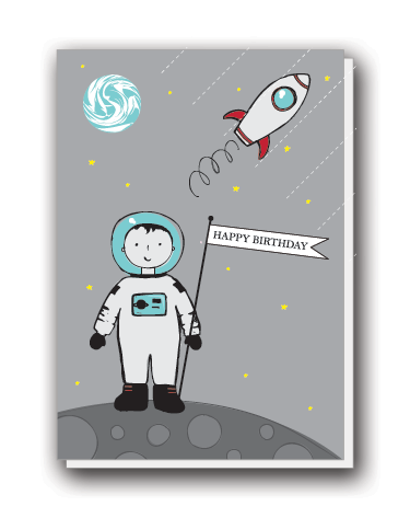 birthday_space_boy_grande