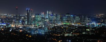 night_skyline_of_brisbane_queensland_australia-1
