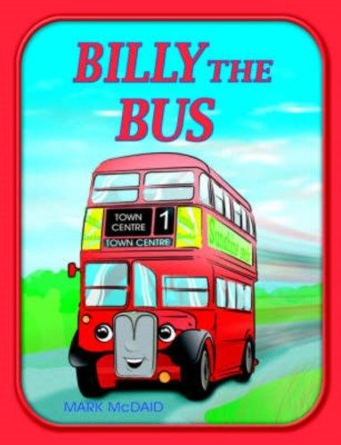 billy-the-bus