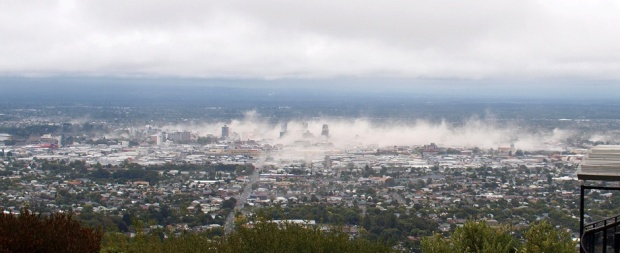 dust-christchurch-city-1