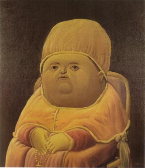 pope-leo-fernando-botero