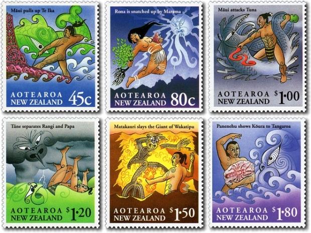 1994_maori_myths